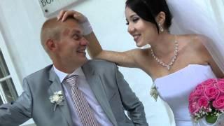 Свадьба. Сентябрь 2011. Нежин