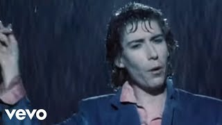 Watch Psychedelic Furs Heaven video