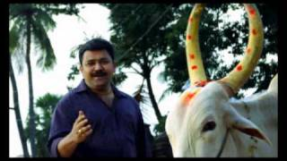 Vijay tv promos Pongal spl song  .AVI