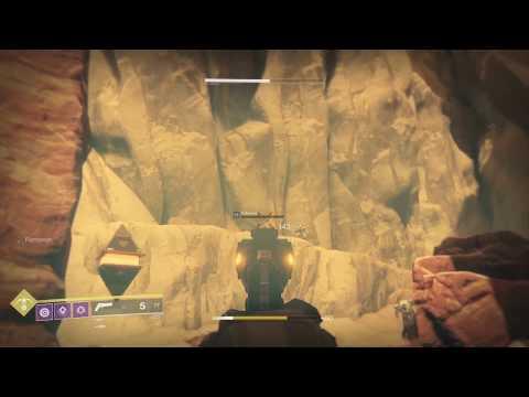 Destiny 2 How