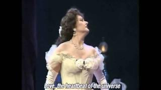 La Traviata - Follie! Follie!....Sempre libera (Gruberova)
