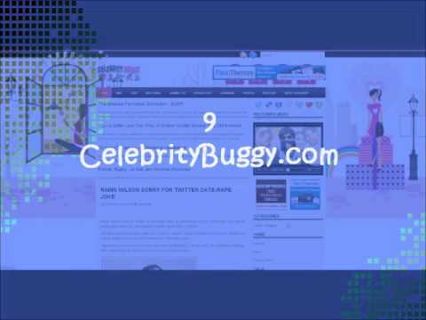 20 websites and domains for SALE!