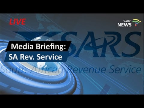 Announcement of the Preliminary Outcomes of Revenue Collection