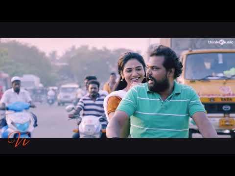 Tamil Cute Song WhatsApp Status...
