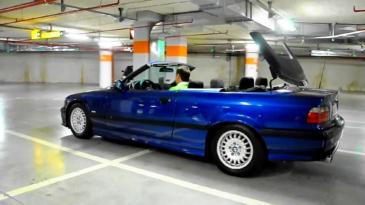 bmw e36 convertible images galleries with a bite. Black Bedroom Furniture Sets. Home Design Ideas