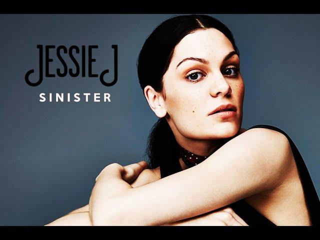 jessie-j-sinister-jessie-j-argentina
