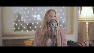 Becky Hill - Warm (Acoustic)