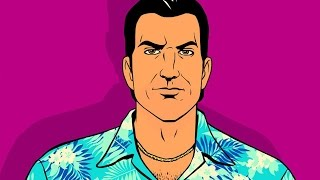 GTA Vice City: The Greatest Video Game Soundtrack Ever?