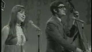 The Seekers - I