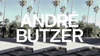 CELINE ART PROJECT / ANDRÉ BUTZER