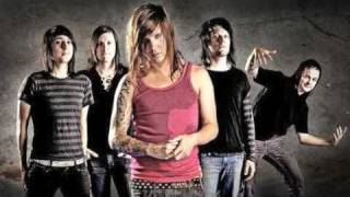Watch Greeley Estates Left For Dead video