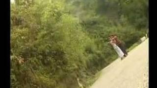 Song at Gangtok