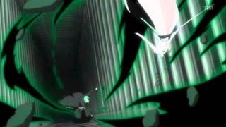 Bleach AMV (Devils Den) [Skrillex] Ichigo