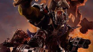 видео Space Hulk Deathwing скачать торрент от Механиков бесплатно на ПК