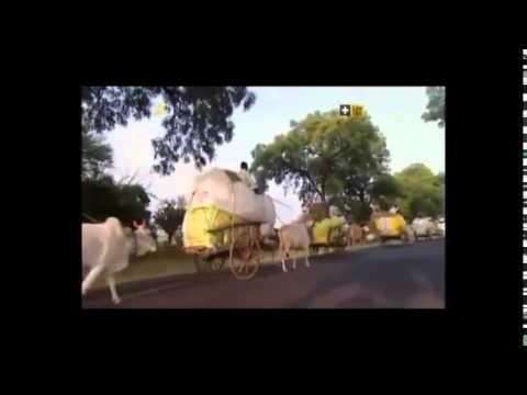 Illuminati 2014 Prawda o świecie w pigułce 2/3. Monsanto. Satanizm i demony. GMO. Chemtrails. NWO from YouTube · Duration:  3 hours 43 minutes 27 seconds