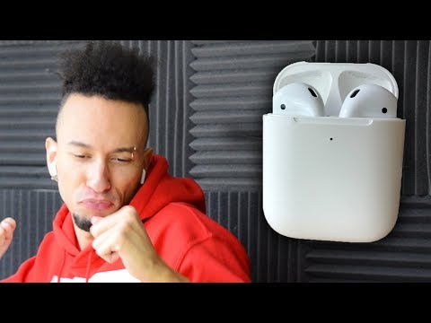 "unboxing-|-i80-tws-true-wireless-""airpods"""