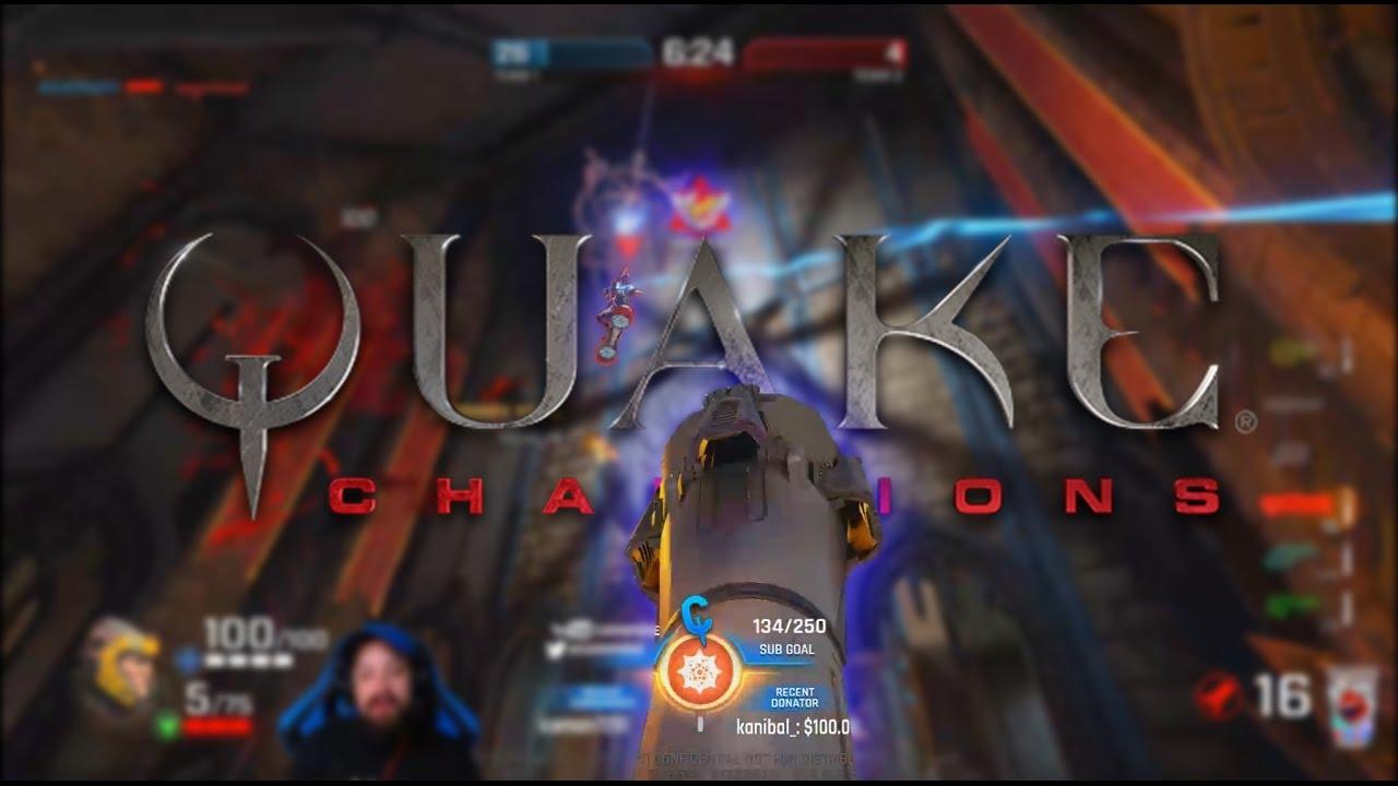 Ass quakes смотреть онлайн