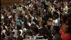 Top Tracks - Brooklyn Tabernacle Choir
