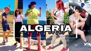 اشهر الفيديوهات المضحكة و الممتعة على 💥 تيك توك جزائري😂 جزء #4 Tik Tok ALGERIA 🇩🇿