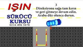 L park nasıl yapılır, l park Sultanbeyli, l park İstanbul, l park Kartal, l park Pendik, l park ,