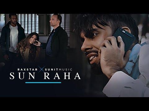 Raxstar: Sun Raha Video Song | Shreya Ghoshal | Latest Song 2017