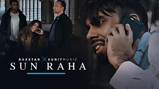 Raxstar: Sun Raha Song | Shreya Ghoshal | Latest Song 2017