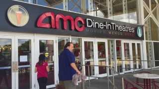 Streaming Amc movie theaters near me Full Movie Online HD Free