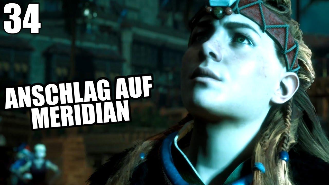 play auf deutsch