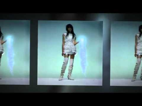 [Cover] Mika Nakashima 中島美嘉- Yuki No Hana 雪の華(Snow Flower) - YouTube