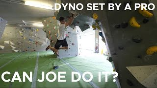 Most INSANE dyno we've ever tried || Set by a pro