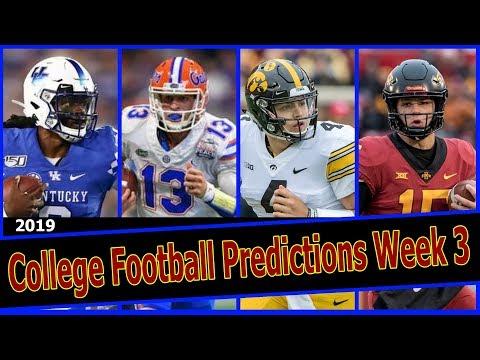 college-football-predictions-week-3