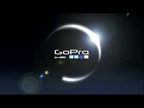 GoPro Intro