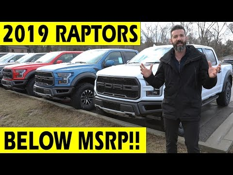 Ford F- Raptor X – Exterior And Interior Walkaround –  Montreal Auto Show