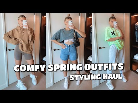 comfy-spring-outfits-|-asos-,-topshop-&-urban-outfitters