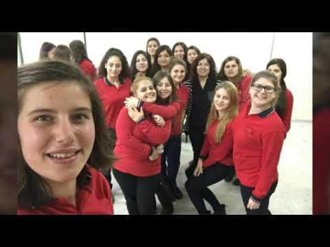 12 -A ATL Edirne Selimiye Mesleki Ve Teknik Anadolu Lisesi