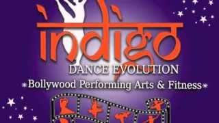 Priya Chellani - Indigo Dance Academy, Cary, NC