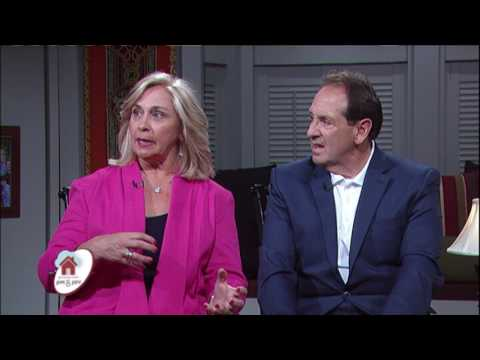 At Home With Jim And Joy - 2017-05-29 - Mike Mcdowd