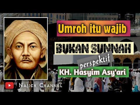 Ustadz Syafiq Riza Basalamah Jadi Tour Guide Di Mesjid Nabawi Madinah..