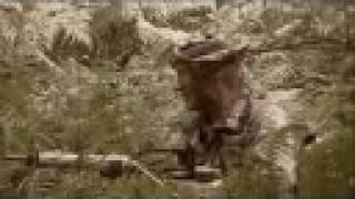 Vietnam Patrol