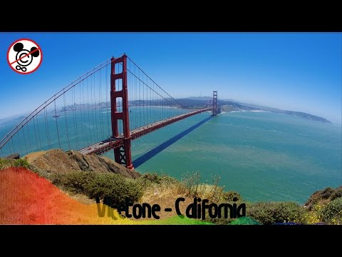 Vicetone -  California [House Electronic] no copyright music