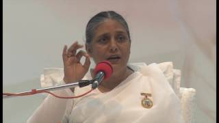 Video कर्मयोग से कर्मातीत स्थिति 23/08/2016 (BK Usha Behn) download MP3, 3GP, MP4, WEBM, AVI, FLV Juli 2018