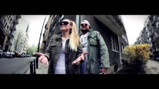 WdoWa - Nie Banglasz (Remix 2013)