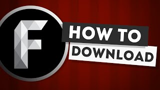 ★ How to Download Royalty Free Videos!