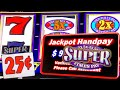 MEGA JACKPOT ON SUPER TIMES PAY HIGH LIMIT SLOTS MACHINE ➜ FREE GAMES & BIGGEST JACKPOT