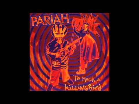 Pariah  To Mock A Killingbird Full Album 1993
