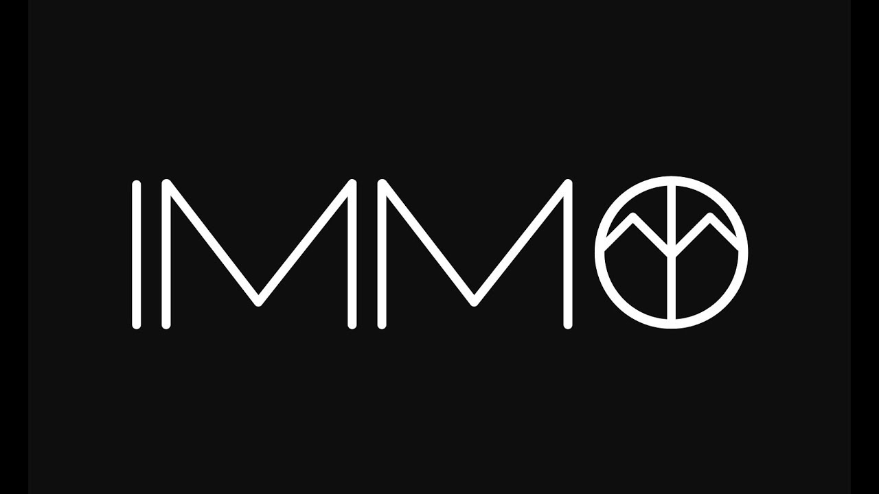 Mysterious immo project