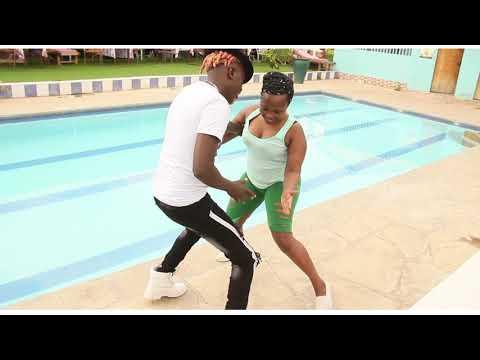 Wia Wa Muongo by Vuusya Ungu (Muenjoy wa Kathambi) Official Video