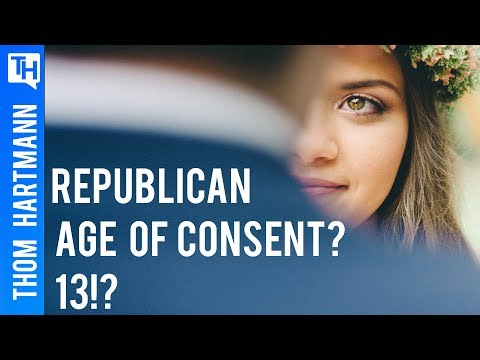"""deBUNKED 