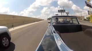 1959 Chevrolet El Camino Run 2