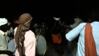 best dance vavikadai amman kovil